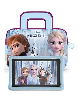 pebble-gear-frozen-2-kids-tablet-7-1gb-ram16gb-up-to-128gb-with-carry-case-included