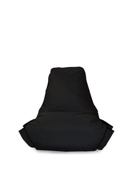 rucomfy-adult-gaming-chair