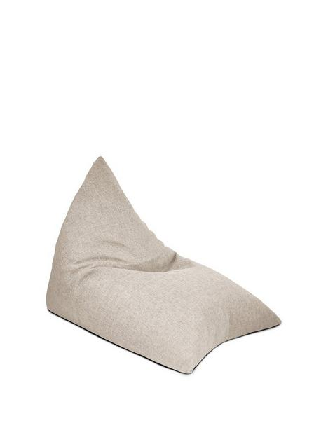 rucomfy-barley-humbug-beanbag