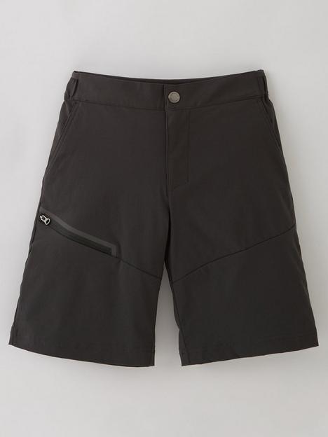 columbia-childrensnbsptech-trek-shorts-grey