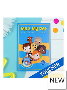 personalised-me-and-my-pet-voucher