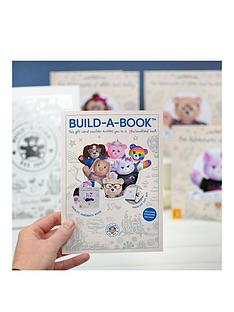personalised-build-a-bear-voucher