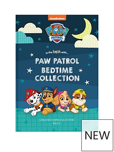 personalised-paw-patrol-bedtime-collection