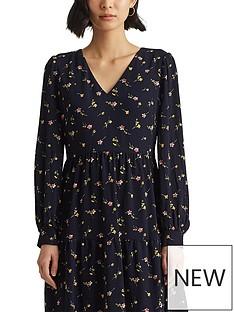 lauren-by-ralph-lauren-lauren-by-ralph-lauren-marlowe-long-sleeve-day-dress