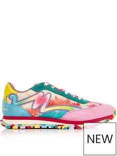 marc-jacobs-the-tie-dye-jogger-trainers-multi