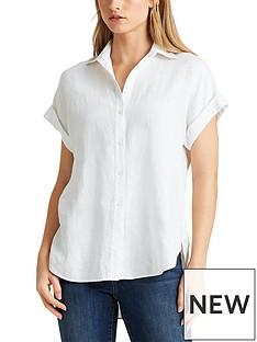 lauren-by-ralph-lauren-lauren-by-ralph-lauren-broono-short-sleeve-shirt