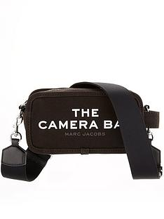 marc-jacobs-the-canvas-camera-cross-body-bag-black