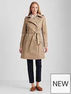 lauren-by-ralph-lauren-trenchnbspbuckle-coat-sand
