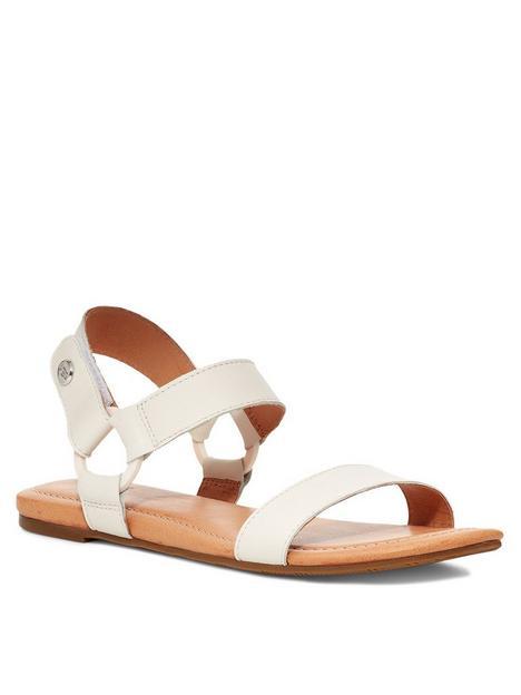 ugg-rynell-flat-sandal--ivory