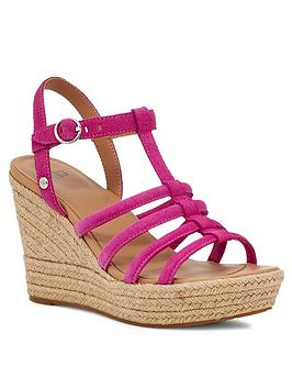 ugg-cressida-wedge-sandal-multi