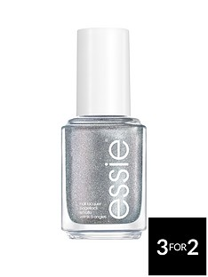 essie-original-nail-polish-roll-with-it-collection