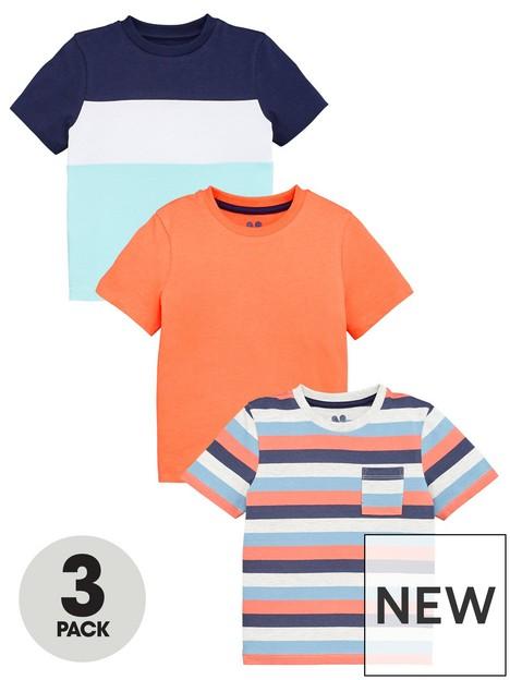 mini-v-by-very-boysnbsp3-pack-short-sleeve-t-shirt-multi
