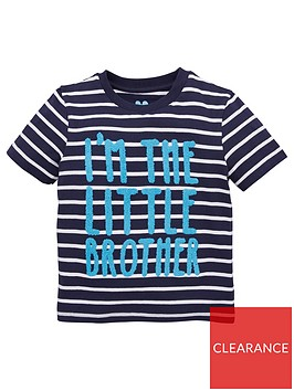 mini-v-by-very-boys-little-brother-t-shirt-blue