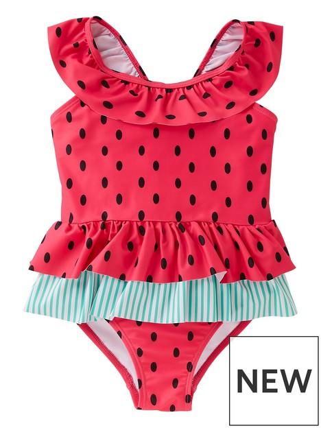 mini-v-by-very-girls-watermelon-swimsuit-multi