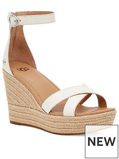 ugg-ezrah-wedge-sandal-multi