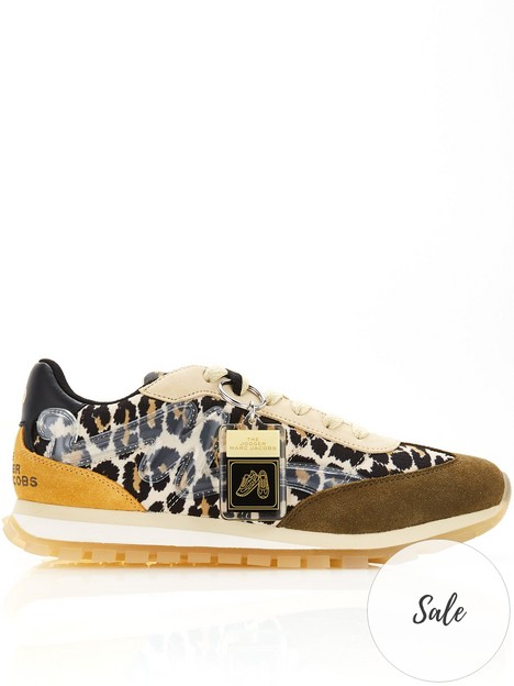 marc-jacobs-the-leopard-jogger-trainer-multi