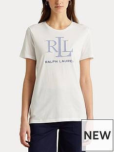 lauren-by-ralph-lauren-katlin-short-sleeve-top-whitenbsp