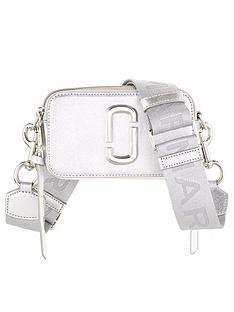 marc-jacobs-snapshot-dye-to-match-metallic-cross-body-bag-silver