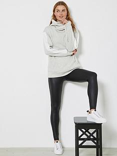 mint-velvet-black-high-shine-leggings