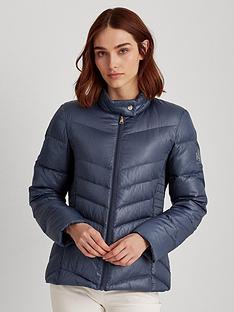 lauren-by-ralph-lauren-motonbspdown-fill-jacket-blue