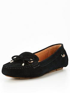 ugg-eevon-loafer--nbspblack