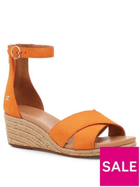 ugg-eugenia-wedge-sandal-multi