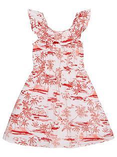 mini-v-by-very-family-shop-girls-ruffle-collar-print-dress-multi