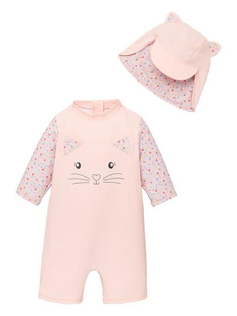 mini-v-by-very-girls-cat-sunsafe-and-hat-pink