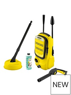 karcher-k2-compact-home