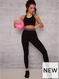 chi-chi-london-chi-chi-twyla-gym-leggings