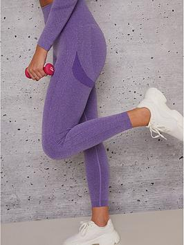 chi-chi-london-chi-chi-immie-gym-leggings