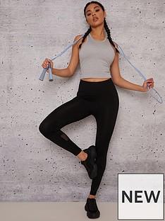chi-chi-london-rosie-gym-leggings-black