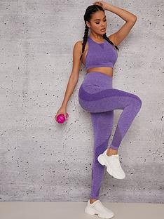 chi-chi-london-essie-gym-leggings-purple