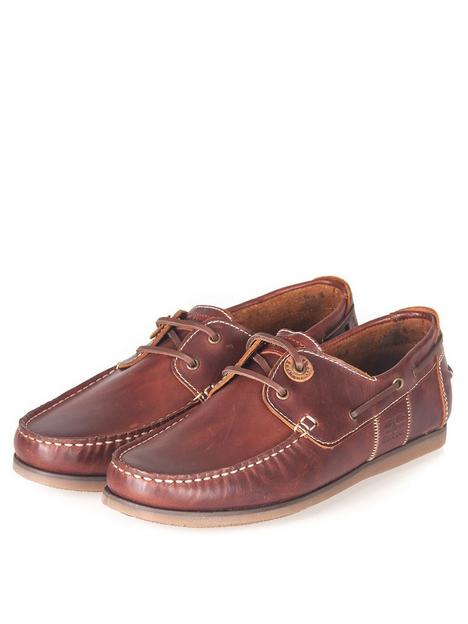 barbour-capstan-boat-shoe