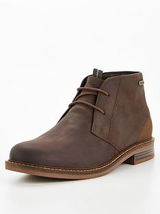 barbour-readhead-boot-in-suede-choco