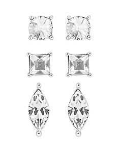 buckley-london-buckley-london-kensington-earring-stud-set