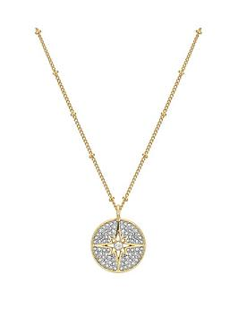 buckley-london-polaris-pendant-necklace