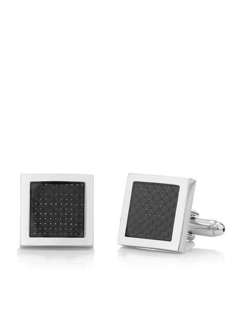 buckley-london-logan-square-cufflinks