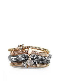 buckley-london-buckley-scrunchie-set-of-5-bracelets