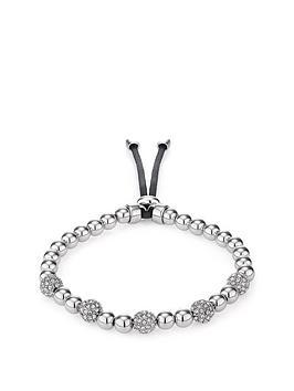 buckley-london-buckley-pimlico-rhodium-bracelet