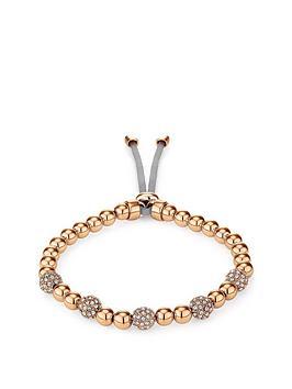 buckley-london-rose-gold-pimlico-bracelet