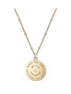 buckley-london-bailey-raenbsppendant-necklace
