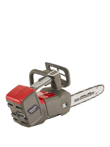 mountfield-freedom-500-mcs-50-li-1000w-cordless-chainsaw-bare-unit