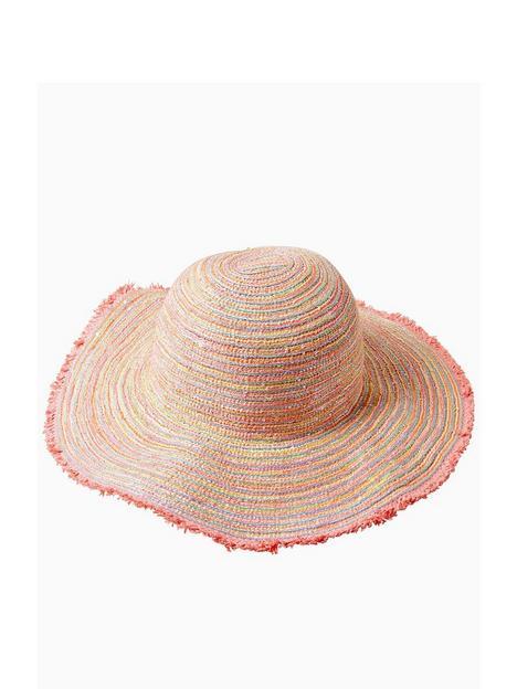 fatface-girls-multi-stripe-sequin-hat-multi