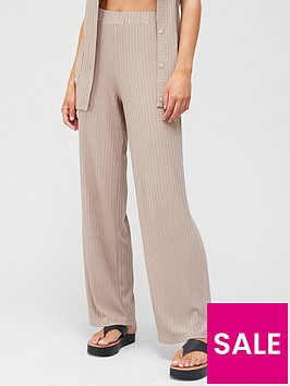 v-by-very-wide-leg-co-ord-pant-oatmeal-marlnbsp