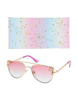 monsoon-girls-narla-unicorn-aviator-sunglasses-with-case-pink