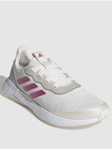 adidas-qt-racer-sport-off-whitepink