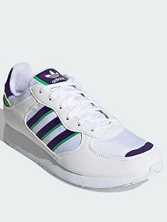 adidas-originals-special-21-whitepurple