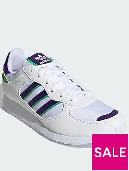adidas-originals-special-21-whitepurple