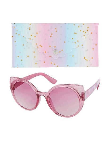 monsoon-girls-cat-eye-tie-dye-sunglasses-with-case-pink